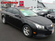 2012_Chevrolet_Cruze_LT with 1LT_  PA