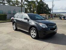 2012_Chevrolet_Equinox_1LT 2WD_ Houston TX