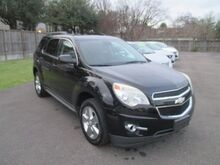 2012_Chevrolet_Equinox_2LT 2WD_ Houston TX