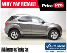 2012_Chevrolet_Equinox_AWD LT_ Maumee OH