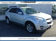 2012 Chevrolet Equinox LT Watertown NY