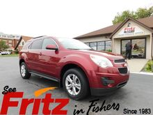 2012_Chevrolet_Equinox_LT w/1LT_ Fishers IN