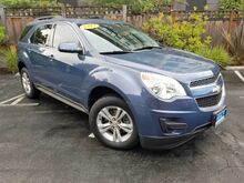 2012_Chevrolet_Equinox_LT w/1LT_ Redwood City CA
