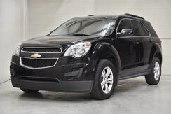 2012_Chevrolet_Equinox_LT w/1LT_ Englewood CO