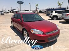 2012 Chevrolet Impala LT Retail Lake Havasu City AZ