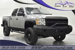 2012_Chevrolet_Silverado 1500_LT_ Englewood CO