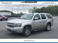 2012 Chevrolet Tahoe LT Watertown NY