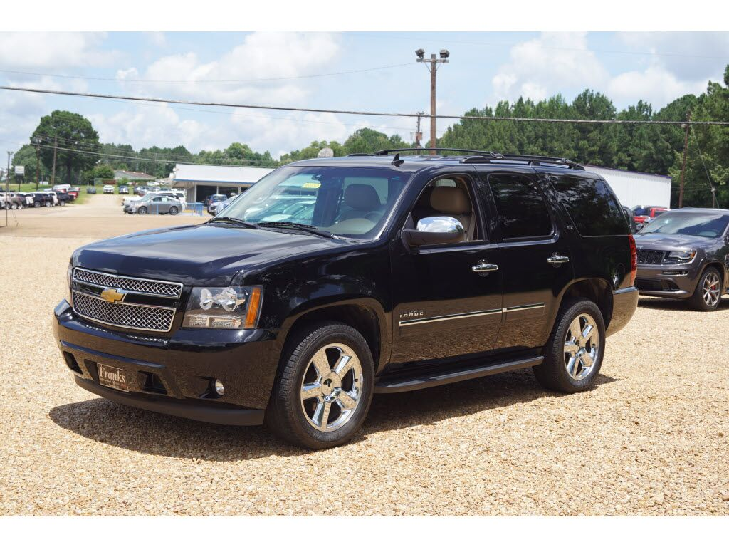 from sale chevrolet best for tx used houston savings tahoe