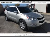 2012 Chevrolet Traverse 2LT Watertown NY