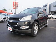 Chevrolet Traverse LT w/1LT 2012