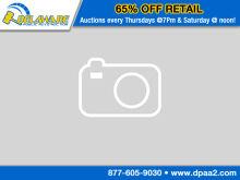 2012_Chrysler_200_LX_ New Castle DE