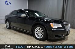 2012_Chrysler_300__ Hillside NJ