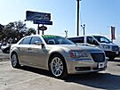 2012 Chrysler 300 300C San Antonio TX