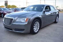 2012_Chrysler_300_Base_ Houston TX
