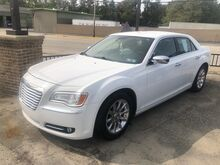2012_Chrysler_300_Limited_ North Versailles PA