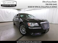 2012_Chrysler_300_Limited_ Orland Park IL