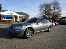 2012_Chrysler_300_Limited_ Richmond VA