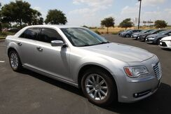 2012 Chrysler 300 Limited San Antonio TX