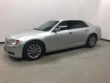 2012_Chrysler_300_Limited_ Omaha NE