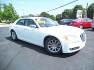 2012 Chrysler 300 Limited Bloomington IN