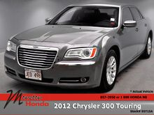 2012_Chrysler_300_Touring_ Moncton NB