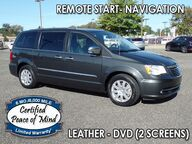 2012 Chrysler Town & Country Touring-L Philadelphia NJ