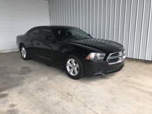 2012_DODGE_CHARGER__ Meridian MS