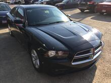 2012_DODGE_CHARGER_4 DOOR SEDAN_ Austin TX