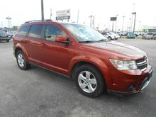 2012_DODGE_JOURNEY__ Houston TX