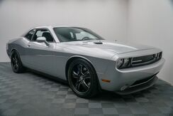 2012_Dodge_Challenger_R/T_ Hickory NC