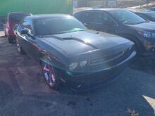2012_Dodge_Challenger_SXT Plus_ North Versailles PA