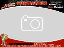2012_Dodge_Challenger_SXT_ Orlando FL