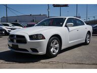 2012 Dodge Charger SE Houston TX