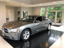 2012_Dodge_Charger_SE Leather_ Manchester MD