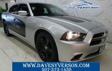 2012 Dodge Charger SE Albert Lea MN