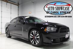 2012_Dodge_Charger_SRT8_ Carol Stream IL