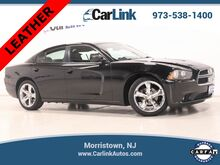 2012_Dodge_Charger_SXT_ Morristown NJ