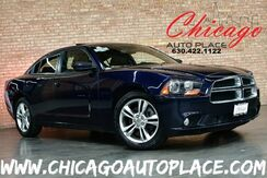 2012_Dodge_Charger_SXT Plus-AWD_ Bensenville IL