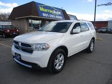 2012_Dodge_Durango_Crew_ Murray UT
