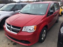 2012_Dodge_Grand Caravan_American Value Pkg_ North Versailles PA