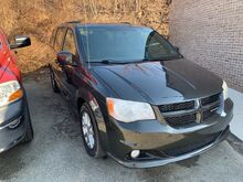2012_Dodge_Grand Caravan_R/T_ North Versailles PA