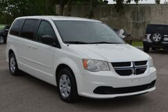 2012_Dodge_Grand Caravan_SE_ Houston TX