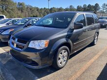 2012_Dodge_Grand Caravan_SE_ Monroe GA