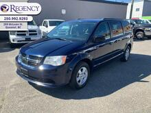 2012_Dodge_Grand Caravan_SE/SXT  -_ Quesnel BC