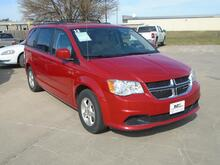 2012_Dodge_Grand Caravan_SXT_ Colby KS