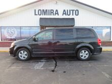2012_Dodge_Grand Caravan_SXT_ Lomira WI