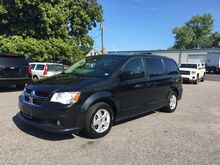 2012_Dodge_Grand Caravan_SXT_ Richmond VA