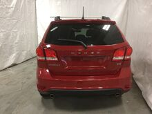 2012_Dodge_Journey_SXT_ Chicago IL