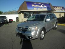 2012_Dodge_Journey_SXT_ Murray UT