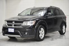 2012_Dodge_Journey_SXT_ Englewood CO